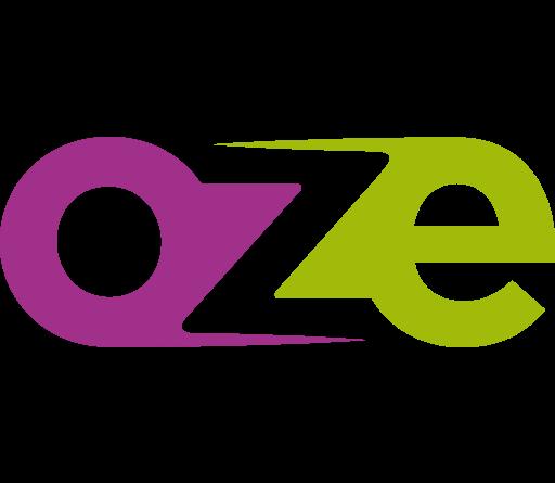Informations établissement : vos connexions à Oze